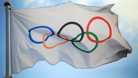 Olympic-flag_thumb_main