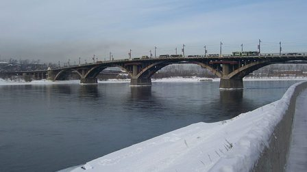 1280px-angara_bridge_in_irkutsk_thumb_main