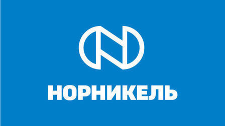 Nn_logoblock_main_1color_inv_rus_preview_thumb_main_thumb_main_thumb_main